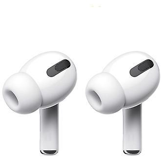 Suporte à coluna sem fio Bluetooth - Tws Emparelhando alto-falante de som estéreo