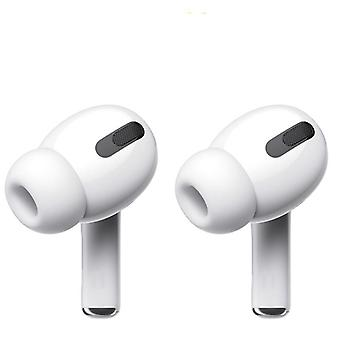 Ondersteuning voor Bluetooth Wireless Column - Tws Pairing Stereo Sound Speaker