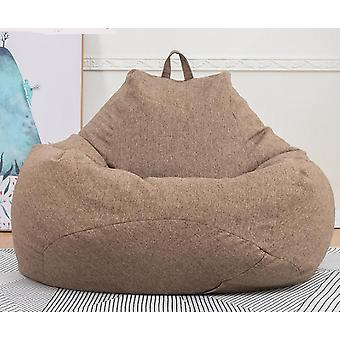 Large Small Lazy Beanbag Sofas