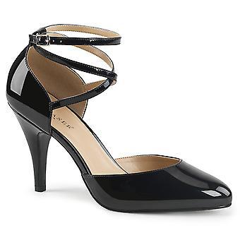 משמח נשים&נעליים ורוד בלק פט