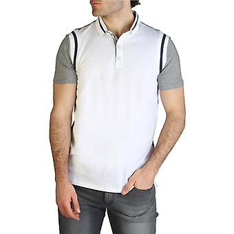 Armani exchange men's polo shirts- 3zzf85