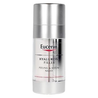 Serum Eucerin Hylauron-Filler Peeling (30 ml)
