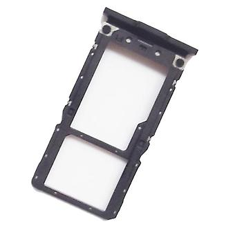 S68 Pro Sim Card Holder Tray Card Slot For Doogee S68 Pro Mobile Phone