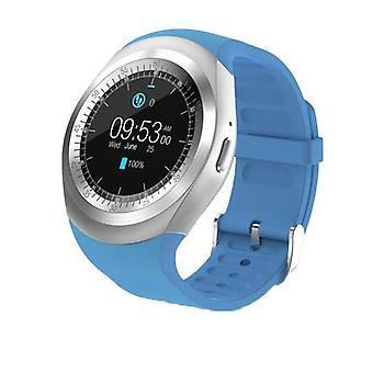 Bluetooth Mart Watch