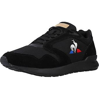 Le Coq Sportif Sport / Zapatillas Omega X Color Triblack