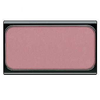 Artdeco Blusher #40-Crown Pink 5 gr