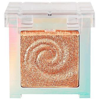 L'Oréal Paris Farbe Königin-Lidschatten 33 Ekstra