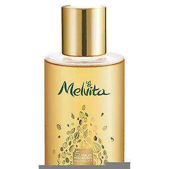 Melvita L'Or Bio Ducha Extraordinaria 250 ml