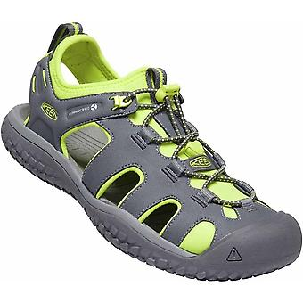 Keen Solr 1024697   men shoes