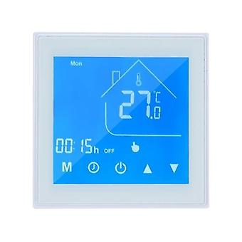 Controller di temperatura del termostato intelligente WiFi