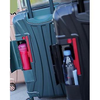 المتداول الأمتعة، حقيبة عربة الكمبيوتر، الأمتعة السفر