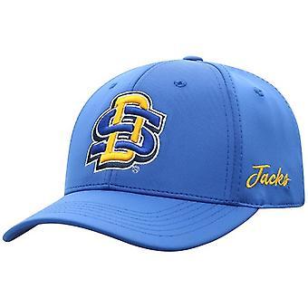South Dakota State Jackrabbits NCAA TOW Phenom Memory Fit Hat