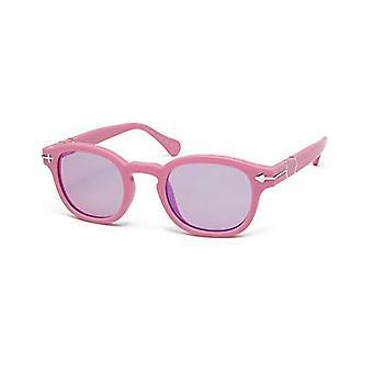 Opposit TM501S16 Glasses, Pink, 47 23 140 Unisex-Adult
