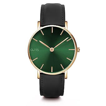 A-nis watch aw100-26