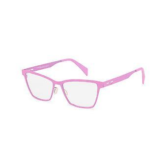 Italia Independente - Acessórios - Óculos - 5028A-016-000 - Mulheres - orquídea