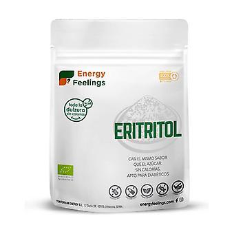 Erythritol powder eco 200 g