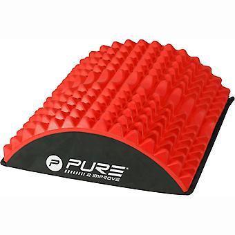 Pure2Improve Back Stretcher