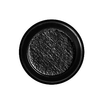 NYX Professional Make Up NYX Foil Play Cream Pigment Oogschaduw 2.5g Black Knight 01