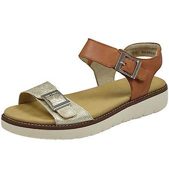 Remonte D205124 universele zomer dames schoenen