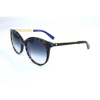 Kate spade sunglasses 762753447463