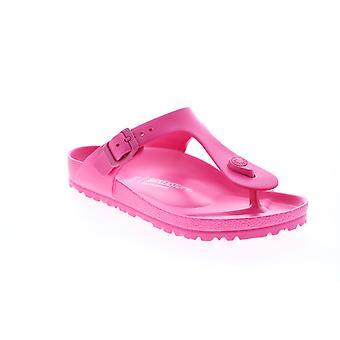 Birkenstock Adult Mens Gizeh EVA Flip-Flops Sandales