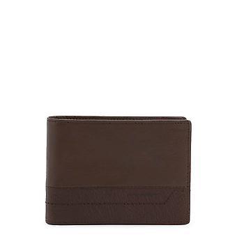 Piquadro - Wallets Men PU1392S94R