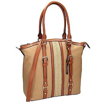 Nobo NBAGK0570C017 everyday  women handbags