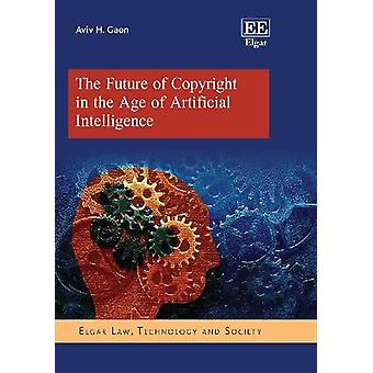 The Future of Copyright in the Age of Artificial Intelligence