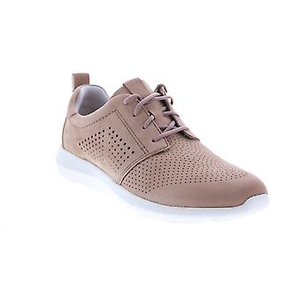 Earth Adult Womens Desire Flux Soft back Lifestyle Sneakers