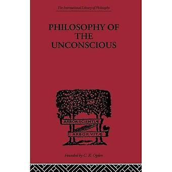 Philosophie de l'inconscient: résultats spéculatifs selon la méthode inductive de la science physique