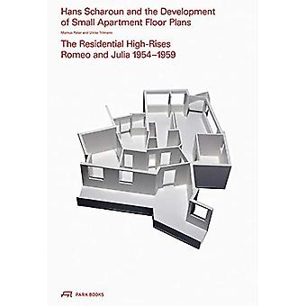 Peter, M: Hans Scharoun and the Evolution of Small� Apartment