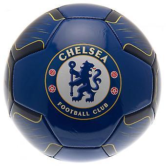 Chelsea FC Nemesis Fußball