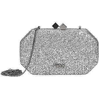 Nobo NBAGK2140C022 evening  women handbags