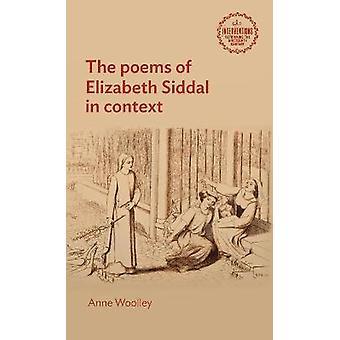 De gedichten van Elizabeth Siddal in context Interventies Rethinking the Nineteenth Century