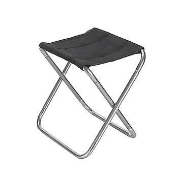 Portable foldable aluminium outdoor chair(A3 Small)