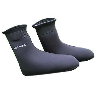 Thick Wet Diving Socks