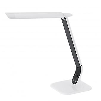 Eglo Sellano Modern LED Table Lamp