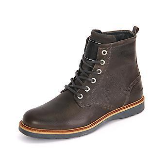 Bullboxer 194 K8 4988C DGNASU00 Dgna 194K84988CDGNASU00 universal all year men shoes