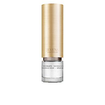 Juvena Specialists Skin Nova Sc Serum 30 Ml For Women