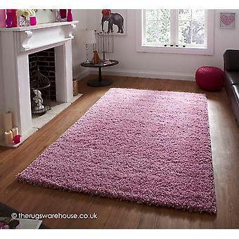 Vista Pink deken