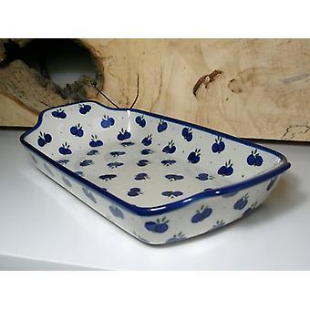 Skål, 32 x 18 x 5 cm, 22 - billige keramiske bordservice - BSN 15409 tradition