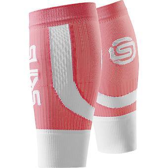 Skins Essentials Unisex Active Seamless Calf Tights