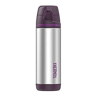 Thermos 470mL Element5 S/Steel Vacuum Insulated Bottle
