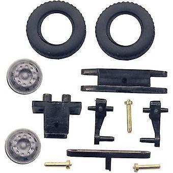 Sol Expert Model HGV steering assembly kit 1 Set