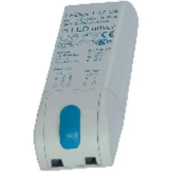 Barthelme Modena LED Treiber 12,5 W 700 mA Überspannungsschutz