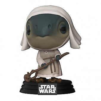 Funko POP Star Wars - Figure de collection de gardien