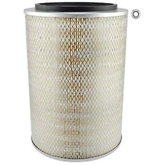 Hastings AF653 Outer Air Filter Element