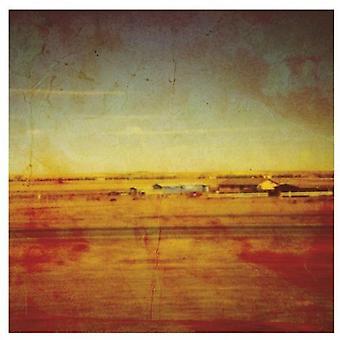 Damien Jurado - Where Shall You Take Me (Deluxe Reissue) [Vinyl] USA import
