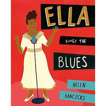 Ella koningin van Jazz door Helen Hancocks - 9781847809186 boek