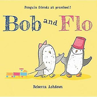 Bob y Flo
